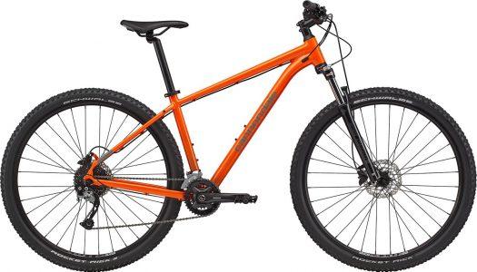 CD_Trail6_E799_orange