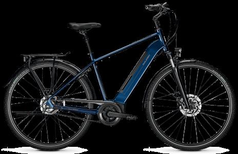 RALEIGH_Bristol_Premium_E3399,99_Diamant_blau